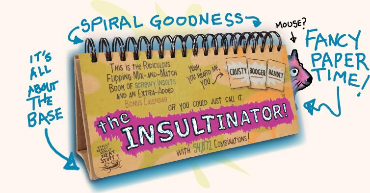 insultinator-img1